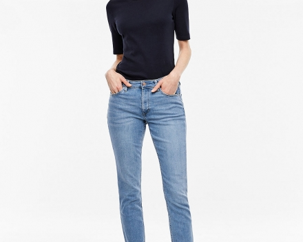 59.99€ jeans